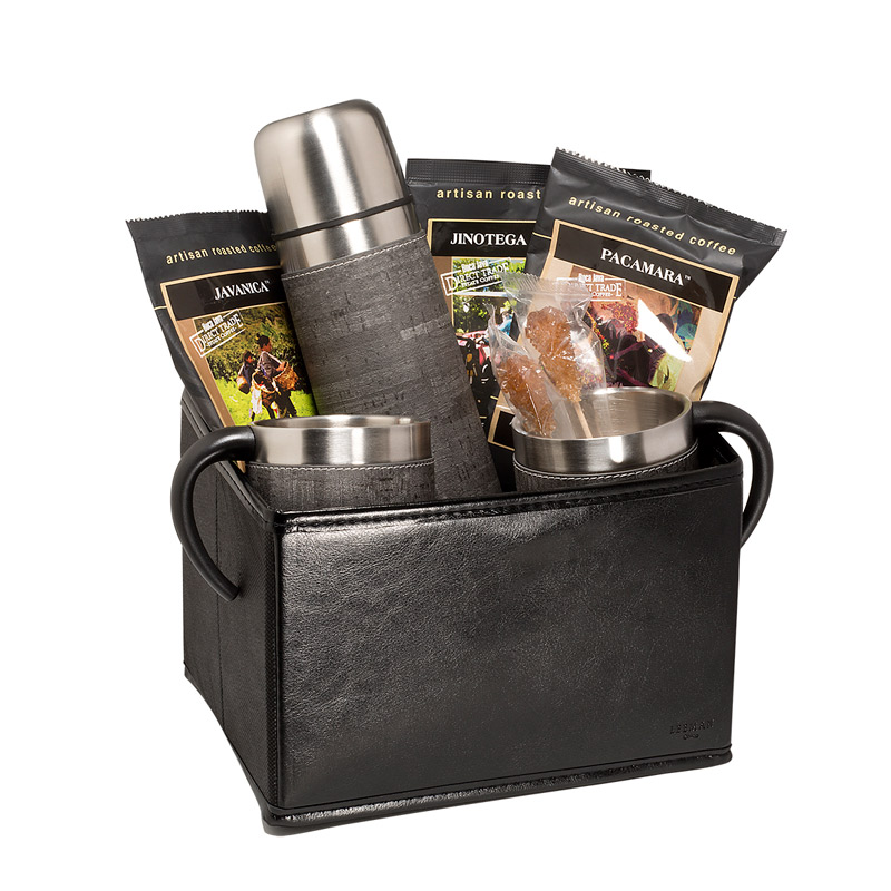 Coffee Gift Sets